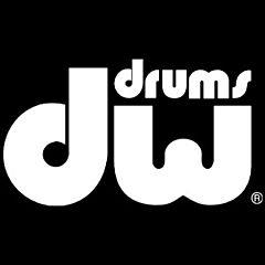 DW Drums The Drummer's Choice