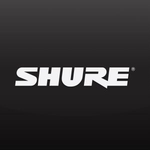 Shure Sound is our business
